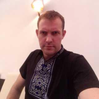 VadzimKalechyts avatar