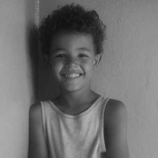 FulgenceKadoyi avatar