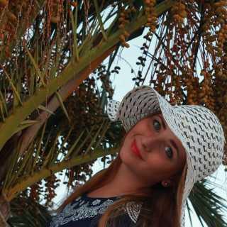 KateVorobiova avatar