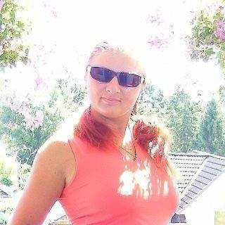 NataliNatali avatar