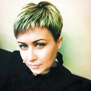NataliNikolaeva avatar