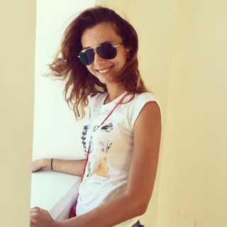 AnnaZakharova_bf9f8 avatar