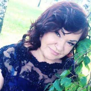 ElenaShatalova avatar