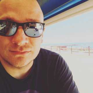 AndreyFilippov_54a77 avatar