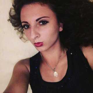 AnastasiiaBieliakova avatar