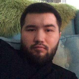 IlyaKim_0b05d avatar