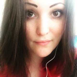 smirnova_jenya avatar