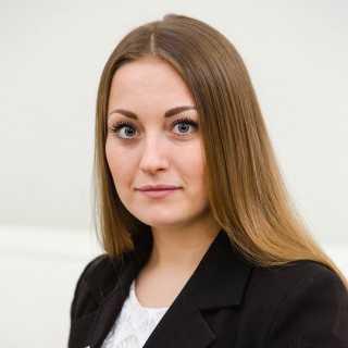 AlinaDenysenko avatar