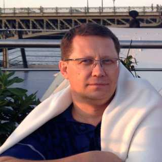 EduardKonovalov avatar