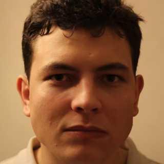 YaroslavNechaev avatar