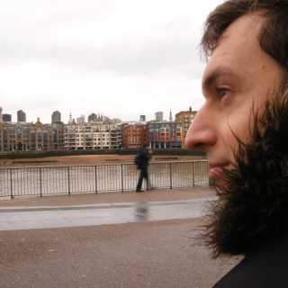 BorisSokolov avatar