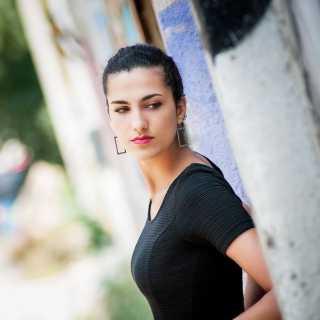 OlgaKitik avatar