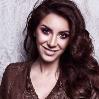 YulianaRudchanka avatar