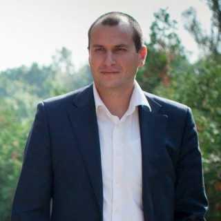SergiiBondariev avatar
