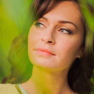 NatalyaHoroshaylova avatar
