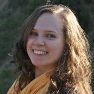 KatyaShatalova avatar