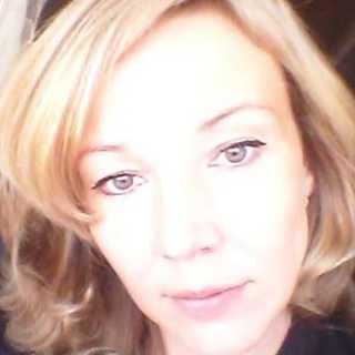 KatrinStefanovich avatar