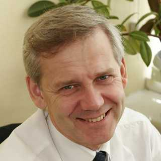 KonstantinDumchev avatar