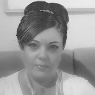 ElenaMiheeva avatar