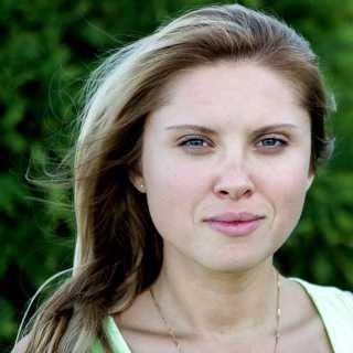 IrynaKononenko avatar