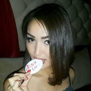 AisuLu avatar