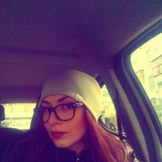 AnnaTretiak avatar