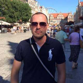 DimaVitver avatar