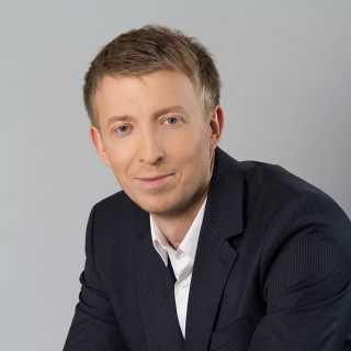 EgorSkorkin avatar