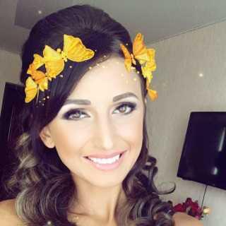 AngelikaMoldovanu avatar
