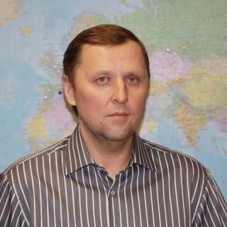 VitalyLapchevskiy avatar