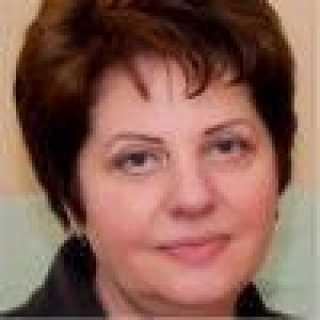 IrinaSkrobot avatar
