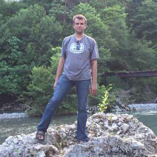 DenisViksne avatar