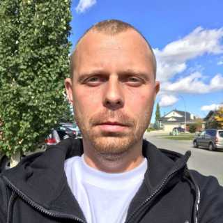 SergeySamedov avatar