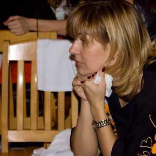 JuliKononenko avatar