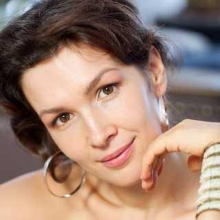 DinaraZakieva avatar