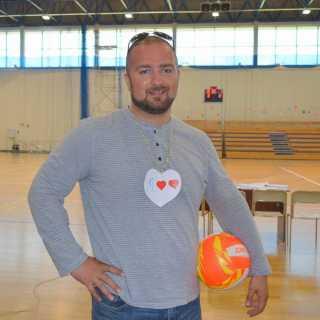 AlekseyTrostyaneckiy avatar