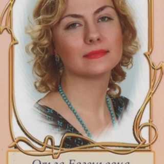 OlgaDavlikanova avatar