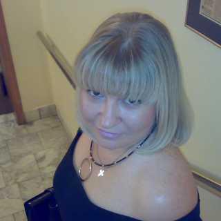 NatalyaChupahina avatar