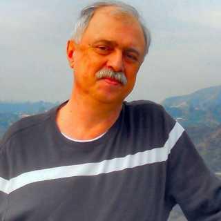 SergeySmagin avatar
