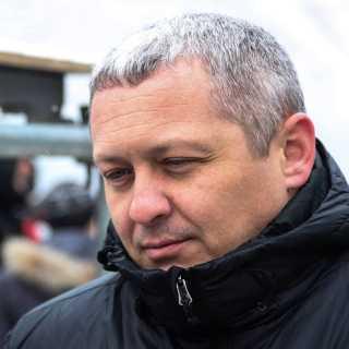 VadimShishkanich avatar