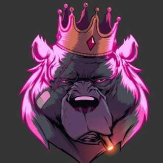 MihailGurskiy avatar