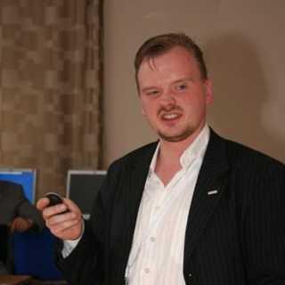 AnatolySuslov avatar