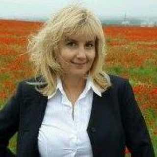 OlgaPovalyayeva avatar