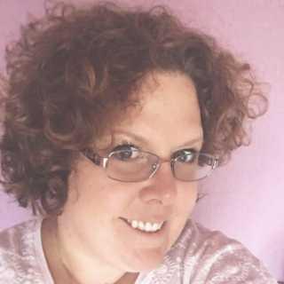 NataliyaLyahovskaya avatar