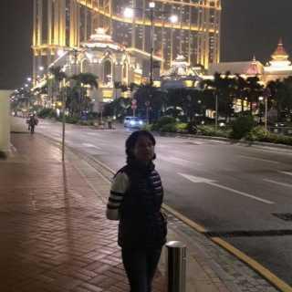 MariaIvanova_c107a avatar