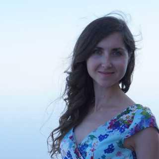 PolinaSokolova_c3556 avatar