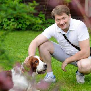 AlexeyParfenov avatar