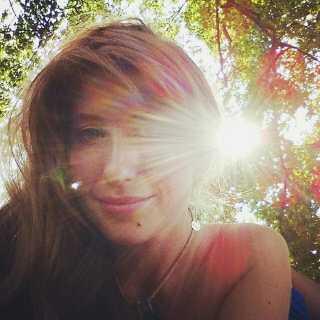 NataliaKovylkina avatar