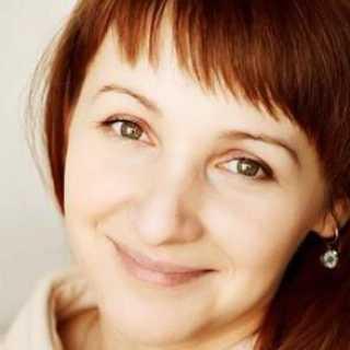 NataTata avatar