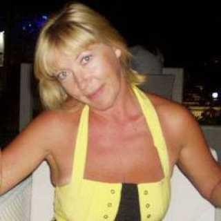 ElenaFedorenko_5b630 avatar